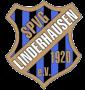 SpVg Linderhausen 1920 e.V.