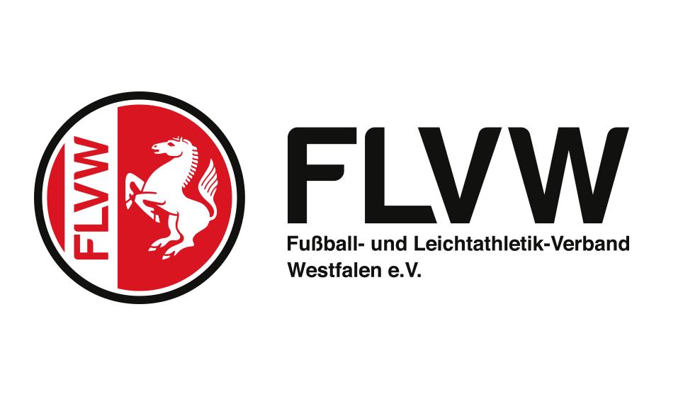 FLVW stellt Spielbetrieb für dieses Jahr ein